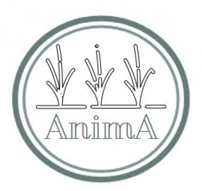 Logo Officiel | AnimA©